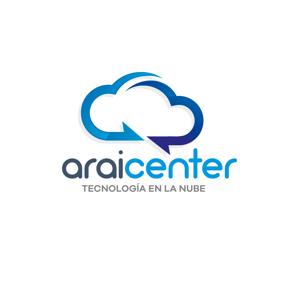 LOGO-ARAI-CENTER-TRANSAPARENTE