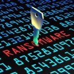 Usan un controlador de Windows para deshabilitar el antivirus e instalar el ransomware RobbinHood