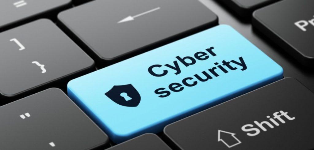 La inversión en ciberseguridad creció un 8% en 2019
