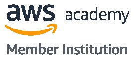 Academy-Member-Institution-logo_color_270x120