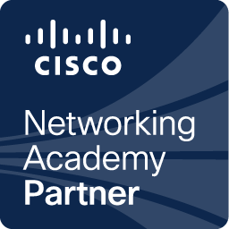 NetworkingAcademyPartner-logo-256-midnightblue