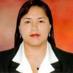 Foto del perfil de Ana Lía Zurita Veizaga