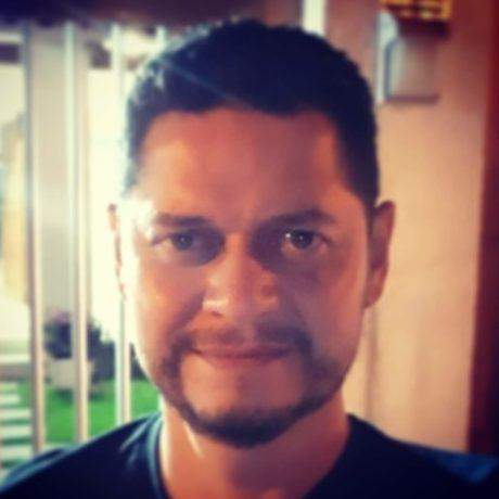 Foto del perfil de Marco Antonio Ayoroa Saucedo