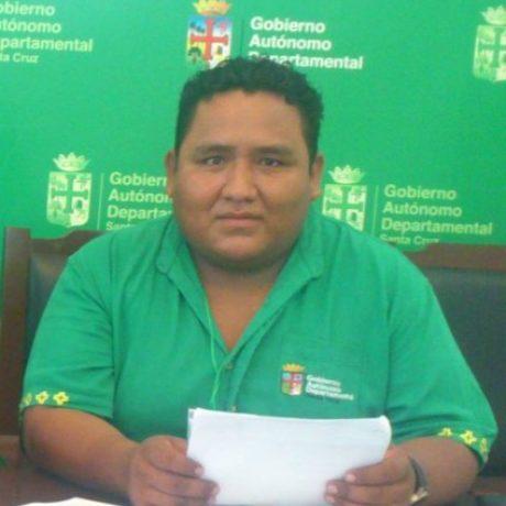 Foto del perfil de Lorgio Garcia Gutierrez