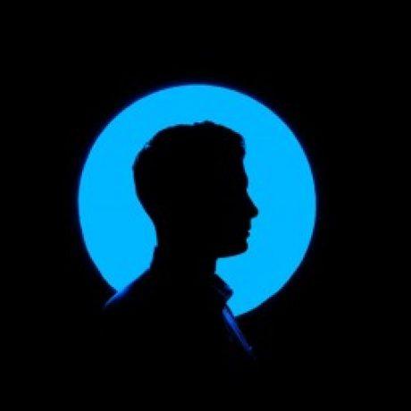Foto del perfil de Adan Condori Calisaya