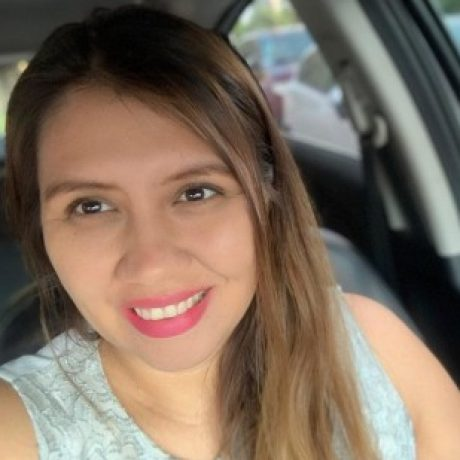 Foto del perfil de Yely Josefina Galindo Ribera