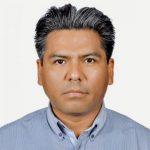 Foto del perfil de Sergio Amilcar Ortiz Martinez