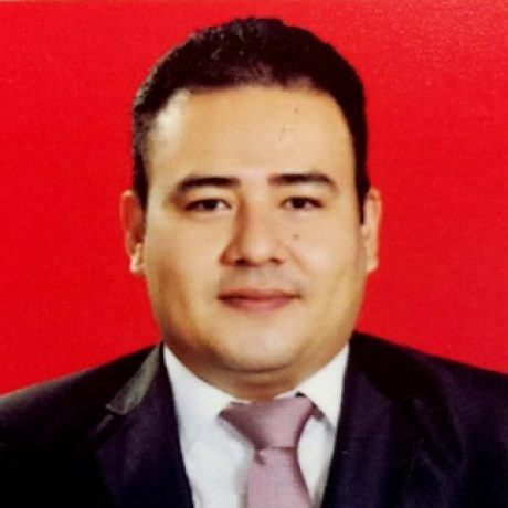 Foto del perfil de Guillermo Soliz Nagatoshi