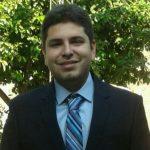 Foto del perfil de Carlos Iver Cuéllar Villarroel