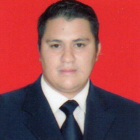 Foto del perfil de Vladimir Inocencio Herrera Rodriguez