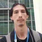Foto del perfil de Rolando Llanovarced Arispe