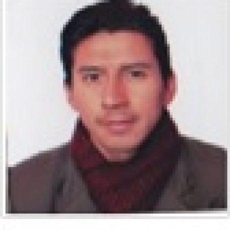 Foto del perfil de Julio Cesar Valdez Arzabia
