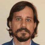 Foto del perfil de Jesús Turrero