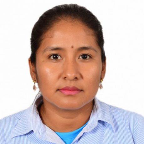 Foto del perfil de MARIELA AVIRCATA PEREZ