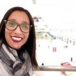 Foto del perfil de MELISSA BERDEJA BIRBUET