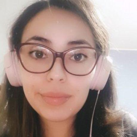 Foto del perfil de DANISA SILVANA DAVILA FLORES