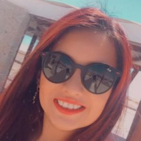 Foto del perfil de MARCY HELEN DORADO REYNOLDS