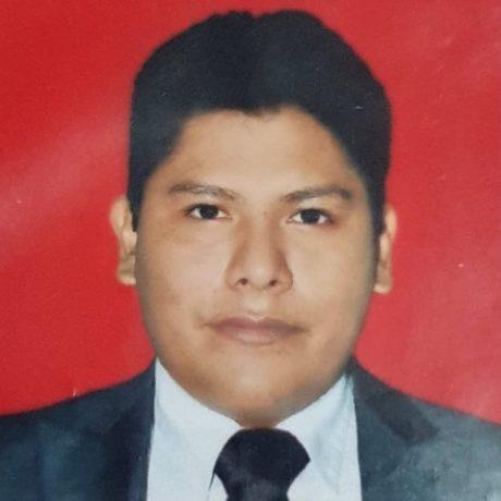 Foto del perfil de LUIS MARCELO LUJAN