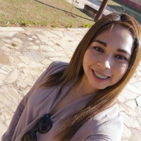 Foto del perfil de ALEJANDRA ERIKA PEDRAZA PANOSO