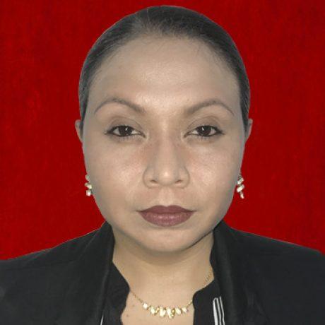 Foto del perfil de PAOLA INGRID ROJAS VACA