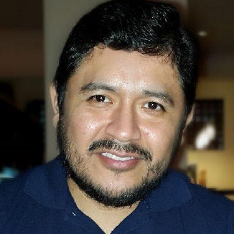 Foto del perfil de JUAN DAVID TRUJILLO CÁCERES