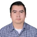 Foto del perfil de GUSTAVO ABAD DAZA SALAZAR