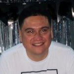 Foto del perfil de ABELINO MENACHO COCA