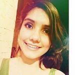 Foto del perfil de Ivanna Morales Gallo