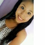 Foto del perfil de Alejandra Murillo