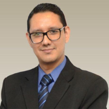 Foto del perfil de Carlos Daniel Sandoval