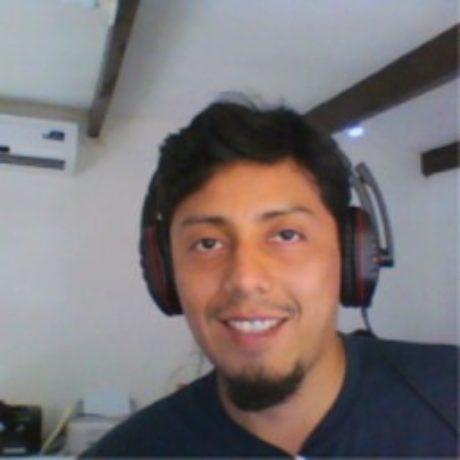 Foto del perfil de Eyber Aguirre