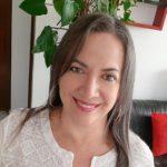 Foto del perfil de Alida Paneque Guinarte