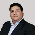 Foto del perfil de Hugo Israel Rosales Marco