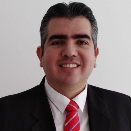Foto del perfil de Alejandro Franco