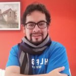 Foto del perfil de Julio César Calderón Pérez