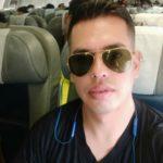 Foto del perfil de Marco Antonio Canedo Rejas