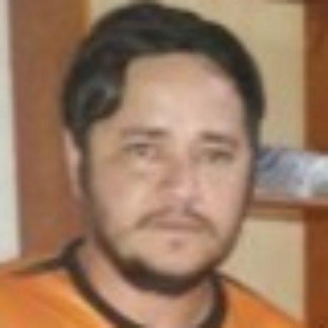 Foto del perfil de Francisco Divico Oliveira