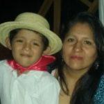 Foto del perfil de Roxana Reimi Espinoza Larico