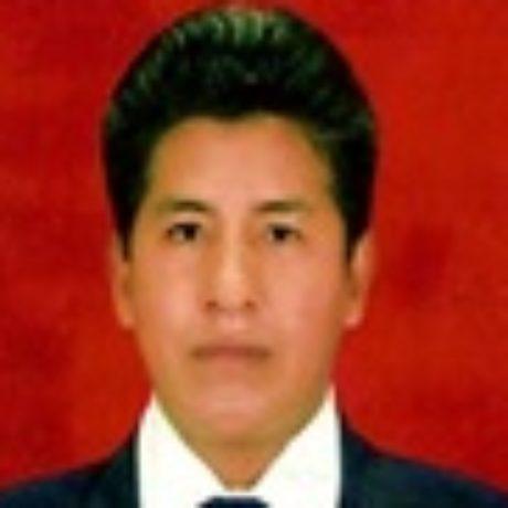 Foto del perfil de Crispin Flores Eleuterio