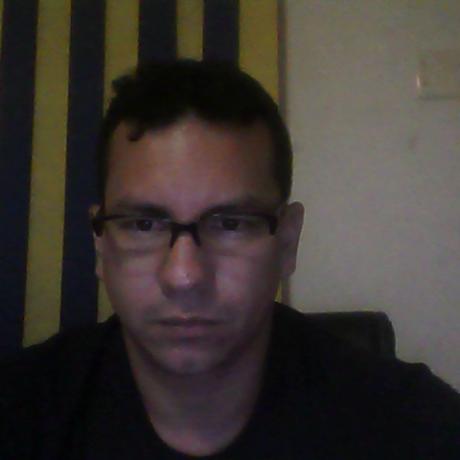Foto del perfil de Roger A. Franco Pedraza