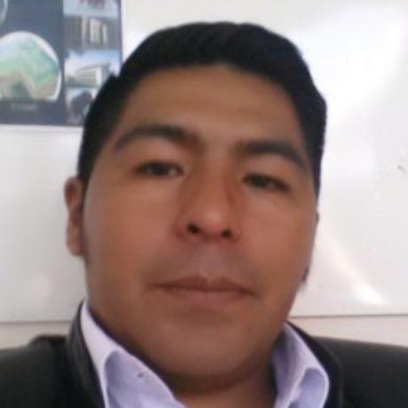 Foto del perfil de Abel Huaygua Chalco