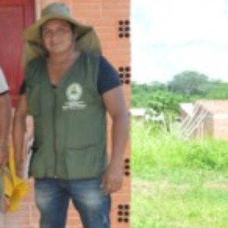 Foto del perfil de Piterd Luis Galindo Flores