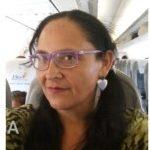 Foto del perfil de Maria Aida Mireya Monje Ascarrunz