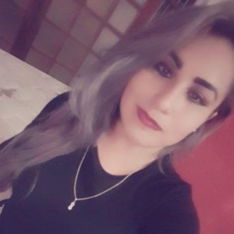 Foto del perfil de Lucimar Soraide Castedo