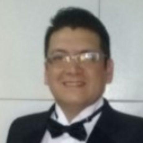 Foto del perfil de Luis Alberto Tellez Rivero