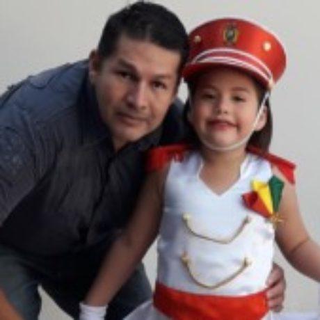 Foto del perfil de Victor Manuel Trujillo Suarez