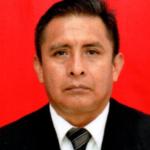 Foto del perfil de René Emigdio Yana Choque