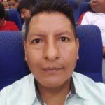 Foto del perfil de Freddy Morales Blanco