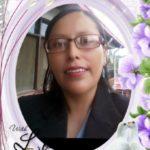 Foto del perfil de Lucy Ramos Huaranca