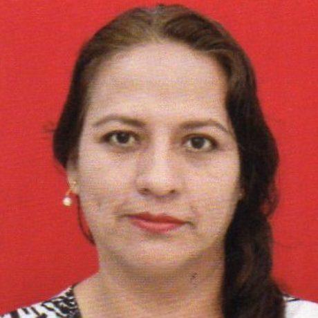 Foto del perfil de Mónica Gabriela Garcia Flores
